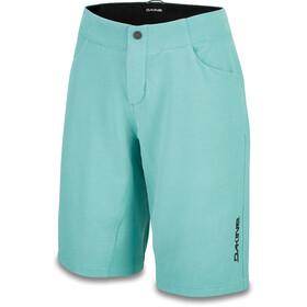 """Dakine Faye 13"""" shorts Damer, nile blue"""